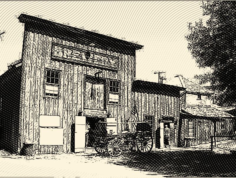 brewery-etching-1-800